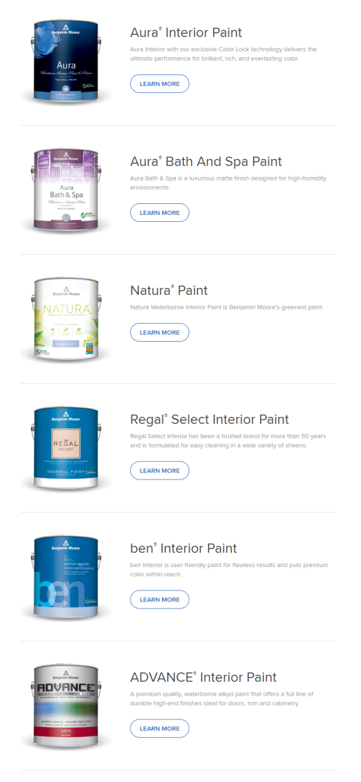 screenshot-www.benjaminmoore.com-2017-08-31-22-49-46 -Interior