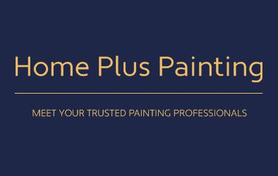 HOME PLUS PAINTING & INTERIOR